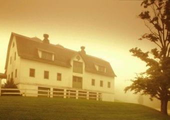 The Preserve - Jefferson Pools