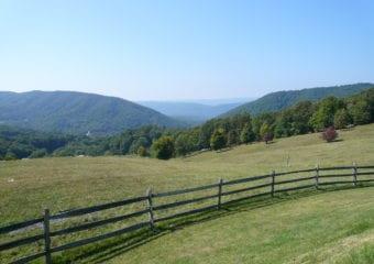 The Preserve - Homestead Resort